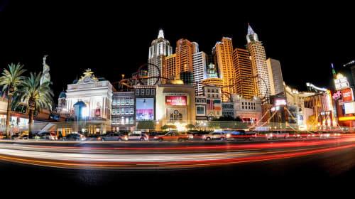 Best German Casino Hotels