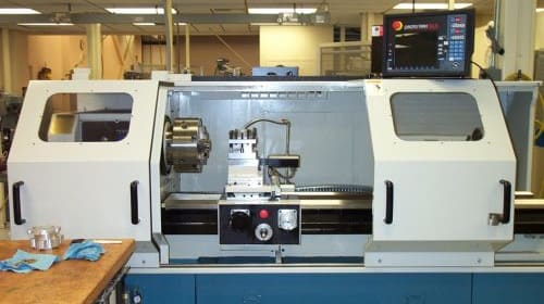 Computer Numerical Controls (CNC) Market to Witness Steady Expansion During 2019-2027