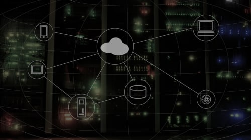 How Cloud Computing Helps Businesses and Employees