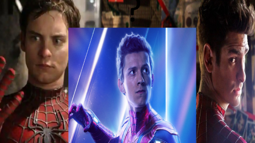 Who was the Best Spider-man