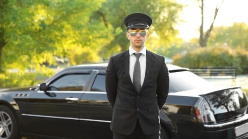 Why Do You Need A Chauffeur Service?