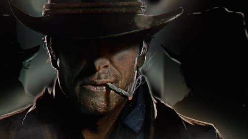 Red Dead Redemption 3: The Return of Arthur Morgan