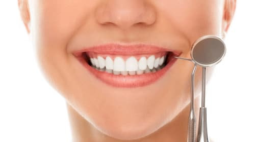 Quality affordable dental care in Richmond Hill