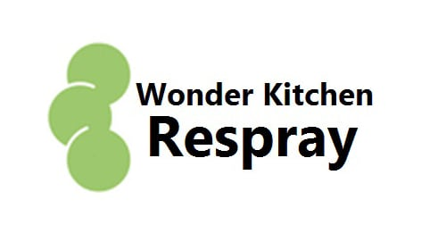 8 Benefits of Hiring a Kitchen Respraying Company