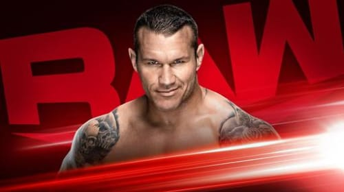 WWE: The Feuds That Defined The Legend Killer, Randy Orton