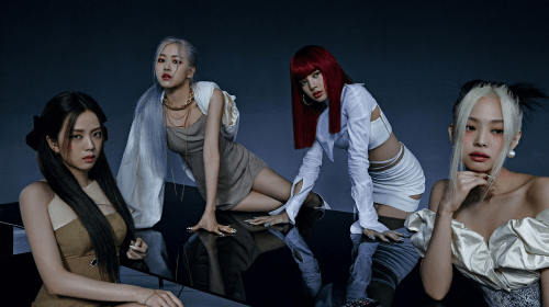 Can BLACKPINK Be The Girl Group Revolution?