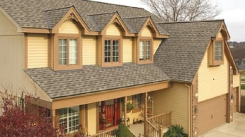 Knowing the Elements of TPO Roofing in Atlanta