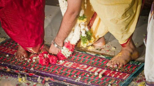 What Makes Ezhava Wedding So Interesting?