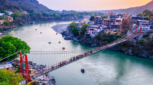 Safest Holiday Destinations in India during COVID-19