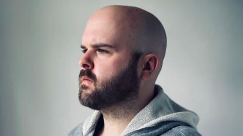 Artist Interview: KOMB
