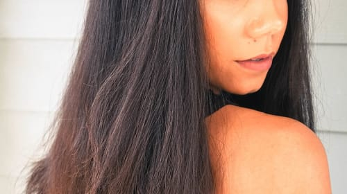 4 Advantages Of Thin Skin Hair System
