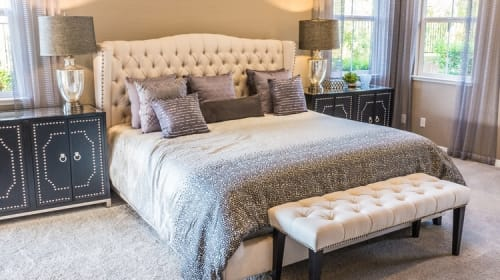 The Guide to Choose the Best Wall Bed for Your House