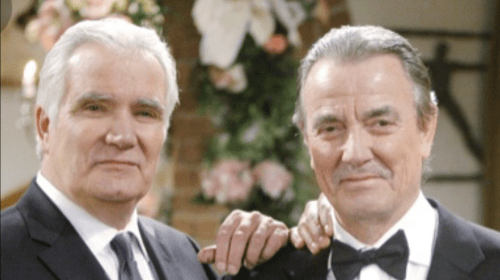 'The Young and the Restless' is annoying fans and so is 'The Bold and the Beautiful'