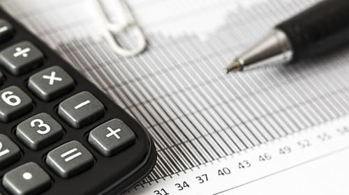 8 Ways to Manage Your Business Finances