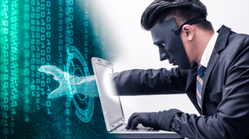 10 Simple Steps To Become A Certified Ethical Hacker