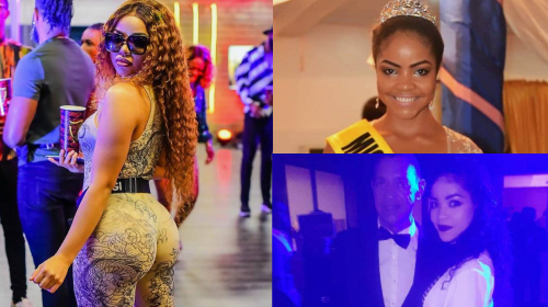 11 Things You Didn't Know About BBNaija's Nengi.