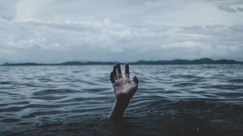 The Stigma Surrounding Mental Illness and My Story