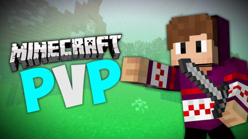 Top 4 Minecraft PvP servers to Play in 2020.