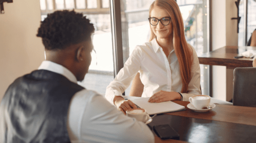 How to Clear Interview? Interview preparation Tips