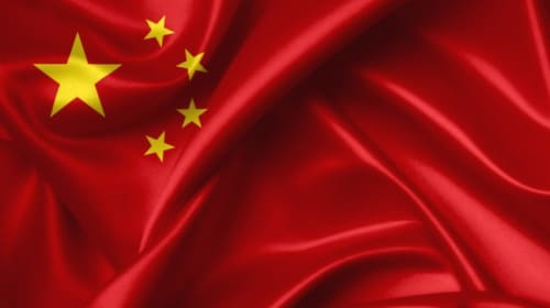 Silent Cries of Anguish - Why Anti-Chinese Sentiment Won't Help Defeat the CCP