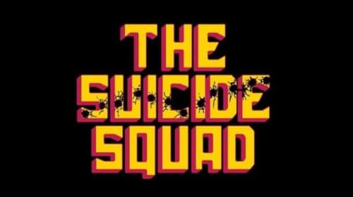 Stars of DC's 'The Suicide Squad' Wish James Gunn A Happy Birthday Via Video