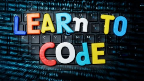 10 Terrific Tips For Learning Coding Faster Like A Pro