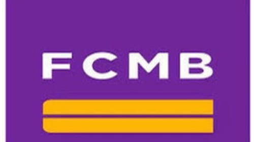 First City Monument Bank [FCMB] sustained new strengths in operations in the second quarter despite the challenges of the Covid-19 economic lockdown.