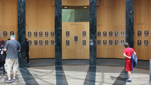 All the Egregious sins by MLB, Shoeless Joe Should No Longer have to Say in Ain't So for the Hall of Fame