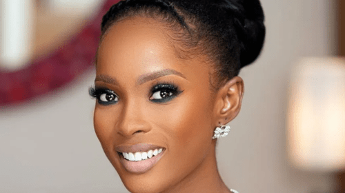 10 Nigerian Celebrities Who Look Young For Their Age