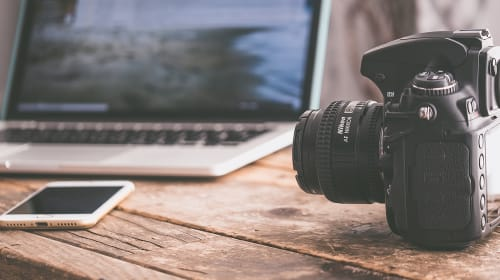 5 Photography Mistakes That Cost You Time In Editing