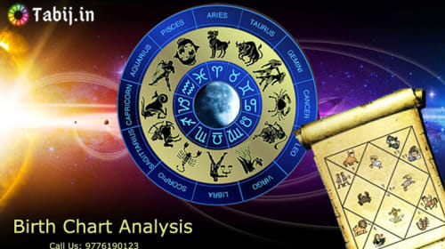 Benefits of free birth chart analysis for your life