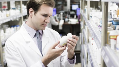 What is the Importance of Luminex Assay in Early Drug Development?