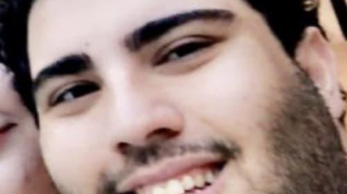Amir Tavassoli