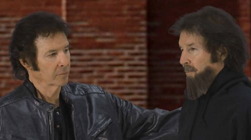 Y'all Seen Neil Breen's 'Twisted Pair'?