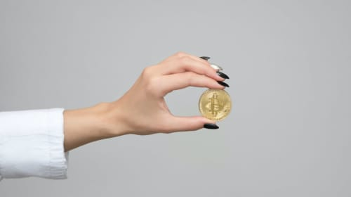 How Small Businesses Can Benefit from Getting into Cryptocurrency