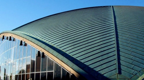 Verified Ways To Get Commercial Roofing Leads