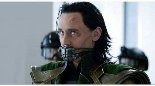 Disney+ Show, Loki, is expected to 'Mature' in a Unique Way