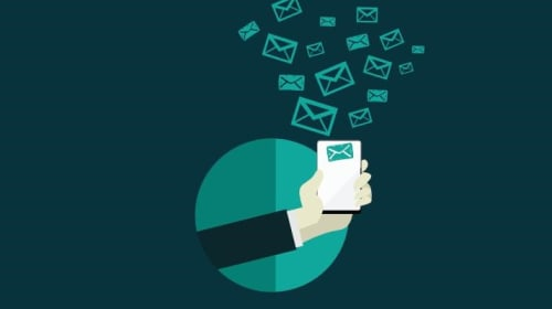 Does buying email lists still work?