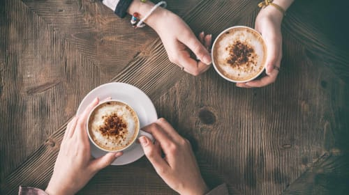 How To Brew A Great Cup Of Coffee? Check Out These Tips!