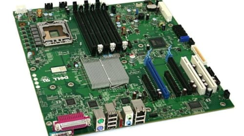 How to select the best Motherboard for your PC.