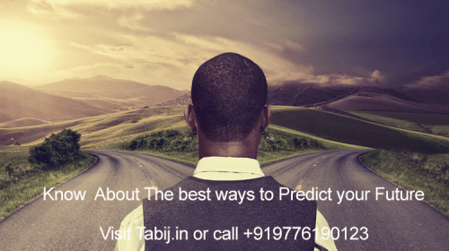 5 Best free Ways to Predict your Future online
