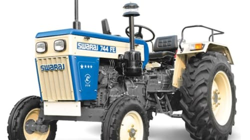 Who should buy a 60-65 HP Tractor?