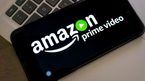 How to download Amazon Prime video for offline Viewing.