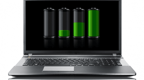 How to Increase Battery Life of Laptop [NEW]