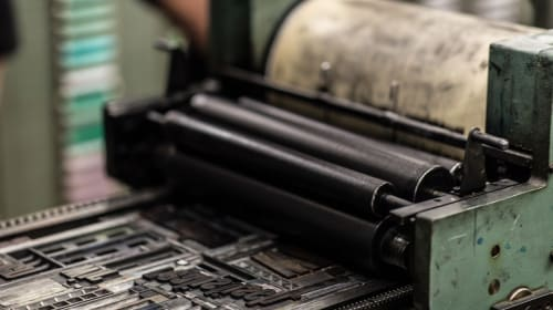 Laser Vs Inkjet Printers: Which One is Better?