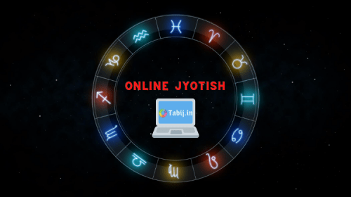Online Jyotish: An era of astrology consultancy on internet