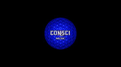 Introducing Consci Music
