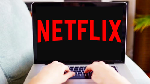 5 Effective Tricks Which Will Help You Fix Netflix Subtitles Not Working