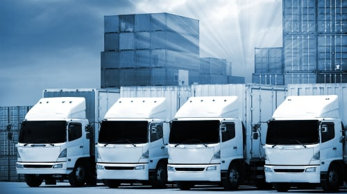 Can Starting A Transport Services With Low-Cost Be Hassle-Free