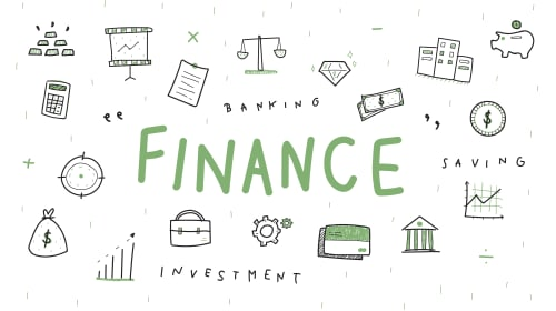 What Should You Look For While Doing Your Financial Planning?